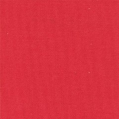 Bella Solids Betty's Red by Chloe's Closet 1930's Playtime 2017 for Moda Fabrics, 100% Premium Cotton by the Yard
