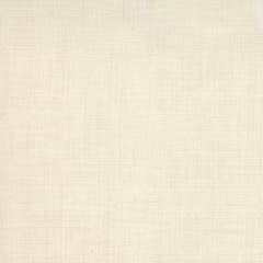 French General Favorites Pearl for Moda Fabrics, 100% Premium Cotton by the Yard