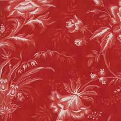 Snowberry Berry Print designed by 3 Sisters for Moda Fabrics, 100% Premium Cotton by the Yard