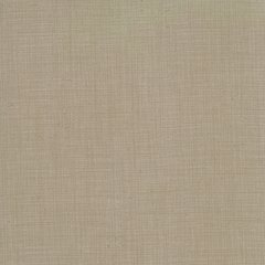 French General Favorites Roche Solid for Moda Fabrics, 100% Premium Cotton by the Yard