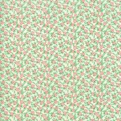 1930's Playtime by Chloe's Closet 2017 Cotton Print for Moda Fabrics, 100% Premium Cotton
