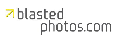 Blasted Photos