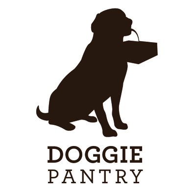 Doggie Pantry