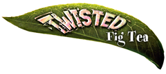 Twisted Fig