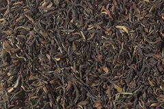 Margaret's Hope - Darjeeling
