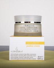 Ysaline Cream