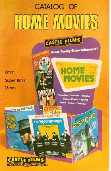 Film Forever Collector's Club - Print Search & FREE Shipping