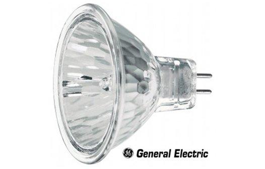 ELC 24v 250w Projector Lamp
