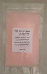 Instacure Prague Powder #1 14oz-Model IPP-114