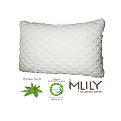 Harmony Pillow by Mlily
