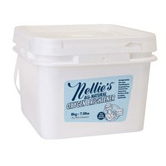Nellie's 500 Scoop Bulk Oxybrightener 17.5 lbs/8kg