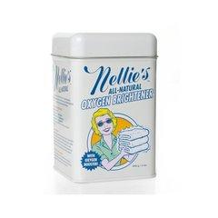 Nellie's Oxygen Brightener Tin