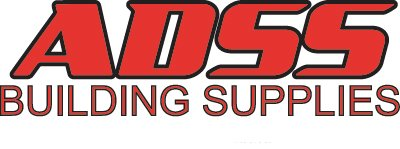 ADSS Building Supplies Inc.