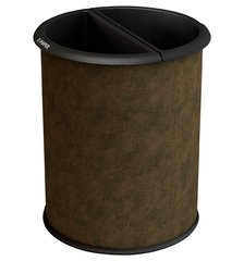 Interior Vinyl Recycler