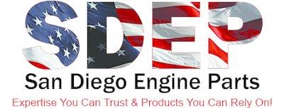 San Diego Engine Parts
