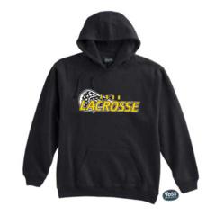Avon Lacrosse Hoodie