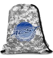ACST-Sling Backpack