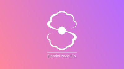 Gemini Pearl Company