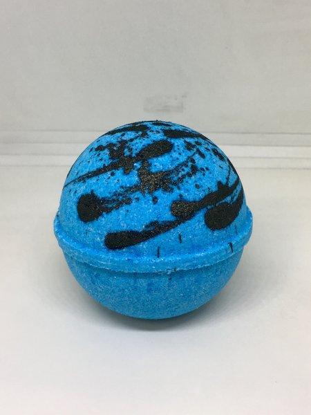 Aqua Di Gio Bath Bomb