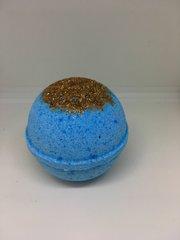 Ocean Treasure Bath Bomb