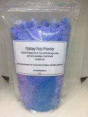 1 lb of sugar cookie galaxy fizzy powder