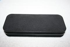 Hardshell Plastic Pen or Presentation Box