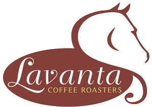 Lavanta Coffee Roasters