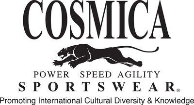 Cosmica Sportswear