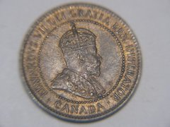 1902 Large Cent RB63