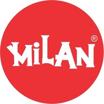 Milan Supari Products