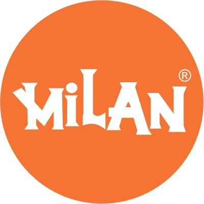 Milan Supari Products