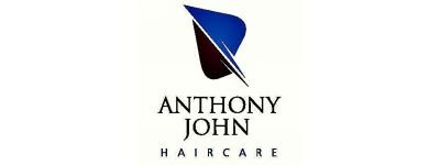 Anthony John Haircare Produtcs