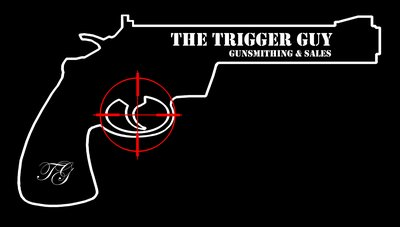 The Trigger Guy