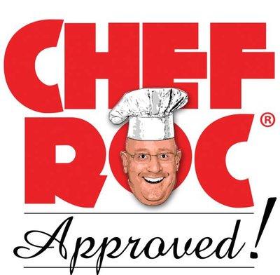 Chef Roc Store