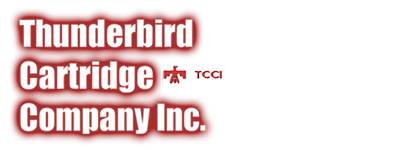 Thunderbird Cartridge Company, Inc