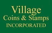 Village Coins and Stamps, Inc.