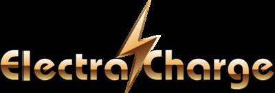 Electra Charge Ltd