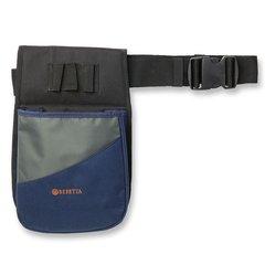 Beretta Uniform Pro Shotgun Shell Pouch Trap Shooting Skeet Shooting Sporting Clays