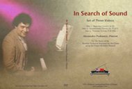In Search Of Sound (Set of 3 DVDs)