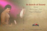 In Search of Sound - Virtuoso Video (Levels VI & VII)