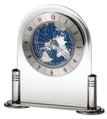 645-346 Discoverer Clock