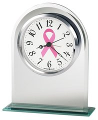 645-777 Hope Clock