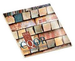 Custom photo ceramic tile