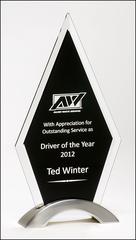 G2430 Diamond Series Award