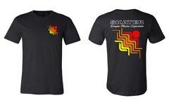 Dry-Blend Skater Bug T-Shirt