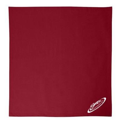 Dryblend Fleece Blanket