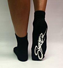 Boat Grippy Socks