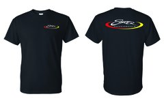 Dry-Blend Short Sleeve T-Shirt