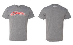 Triblend Short Sleeve T-Shirt