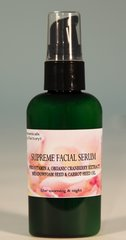 Supreme Facial Serum
